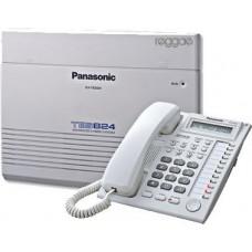 Panasonic KX-TES824ND