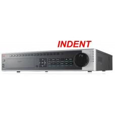 DS-8004/8008/8016HFI-ST