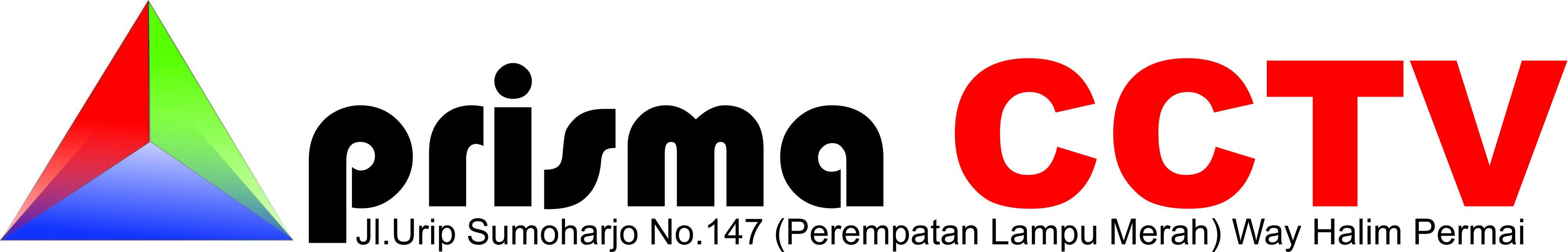Prisma CCTV Lampung (Pusat Penjualan CCTV Di Lampung)